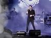 KEO - Aussi libre que moi (Live @ Frenchmania)