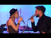 Dorian Popa & Rucsy - Bella (Live @ Frenchmania)