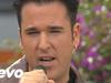Michael Wendler - Nicht mehr in diesem Leben (ZDF-Hitparade 15.7.2001)