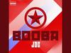 Booba - JDC