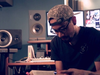 Andy Mineo - Saturday Morning Car-Tunez season 2: Making Never Land - Ep. 3 (Season 2)