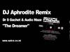 DJ Aphrodite Remix - Dr S Gachet & Audio Maze 'The Dreamer' (1994)