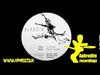 DJ Aphrodite / Aladdin - So Good (1994)