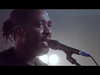 Bloc Party - Exes (Live in London)
