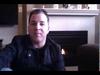Mail Bag Monday - Jeffy's Video Response - Jan 11 2016