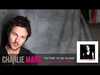Charlie Mars - Picture Of An Island (Audio Only)