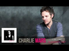 Charlie Mars - I Do I Do (Audio Only) - As Heard on How I Met Your Mother on 10-8-12