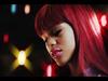 Brianna Perry - Mascara Tears (feat. T Pain)