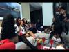 Brianna Perry - #GirlTalk (Vlog)