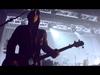 Black Rebel Motorcycle Club - Teenage Disease (Live In Paris)