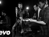 Charles Kelley - The Driver (1 Mic 1 Take)