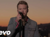 Charles Kelley - Southern Accents (Top Of The Tower)