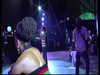 Look Who's Dancing - Ziggy Marley | Live at Rototom in Benicassim, Spain (2011)