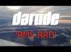 Darude - AMS-ARN (Post-ADE 2013 vibes)