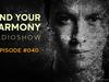 Andrew Rayel - Find Your Harmony Radioshow #040