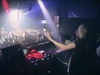 Le Castle Vania - Nobody Gets Out Alive Part II Live in Buenos Aires Argentina