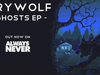 Crywolf - The Moon Is Falling Down