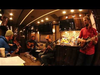 Greenroom Sessions - Head of that Woman - Yonder Mountain String Band | Live From The Bus