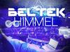 BELTEK - Himmel (Official Release)