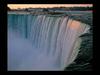 Beltek - Niagara Falls