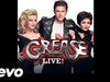Jessie J - Grease (Is The Word) (From Grease Live! Music From The Television Event / Audio)