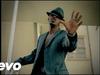 Marques Houston - Sex Wit You