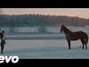 Olavi Uusivirta - Tanssit Vaikka Et Osaa