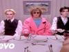 Duran Duran - All She Wants Is
