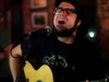 Coheed And Cambria - Island (Live Acoustic Performance)