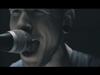 Flash Forward - Control (Official 4K Video)