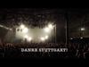DONOTS Vlog - Stuttgart 2016 (KARACHO TOUR)