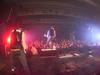 DONOTS Vlog - Düsseldorf 2016 (KARACHO TOUR)