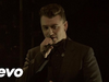 Sam Smith - Leave Your Lover (VEVO LIFT Live): Brought To You By McDonald's