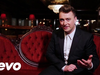 Sam Smith - Becoming (VEVO LIFT): Brought To You By McDonald's