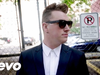 Sam Smith - New York Stories (VEVO LIFT): Brought To You By McDonald's
