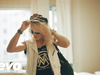Michael Monroe - Goin' Down With The Ship