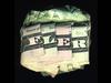 FLER - Infrared CARLO ESCOBAR 27.MAI !!! prod. by Iad Aslan