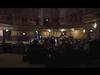 Enter Shikari - Live Acoustic at Alexandra Palace. London. Dec 2015
