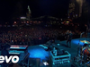 Aloe Blacc - Let The Games Begin (From The Film Race /Super Bowl 50 Performance)