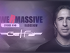 We Are Massive Radioshow #149 - Official Podcast HD