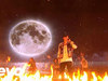 Justin Bieber - Love Yourself & Sorry - Live at The BRIT Awards 2016 (feat. James Bay)