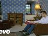 Morrissey - Ouija Board Ouija Board