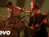 Babyshambles - Side Of The Road (Live At The S.E.C.C)