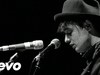 Babyshambles - Lost Art Of Murder / The Good Old Days (Live At The S.E.C.C)