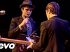 Babyshambles - Beg, Steal or Borrow (Live At The S.E.C.C)