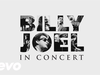 Billy Joel - Billy Through the Years