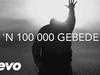 Heinz Winckler - 100 000 gebede