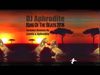 DJ Aphrodite - King Of The Beats 2016 (Levela Remix)