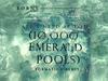 BØRNS - 10,000 Emerald Pools (Formation Remix)