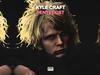 Kyle Craft - Pentecost